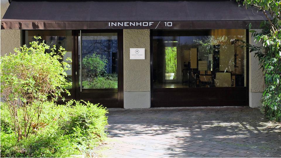 Su_for_beauty_Innenhof