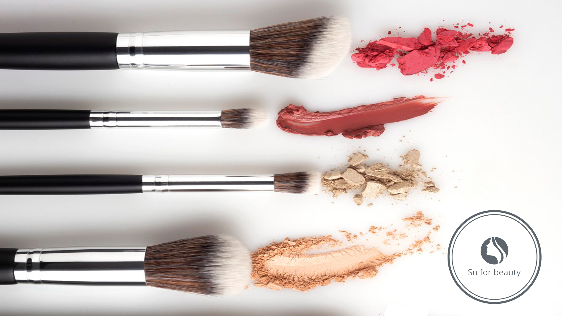 su-for-beauty-Make-up